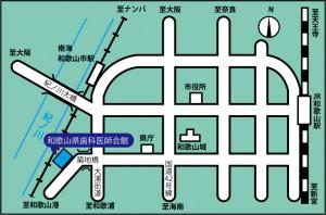 map04l
